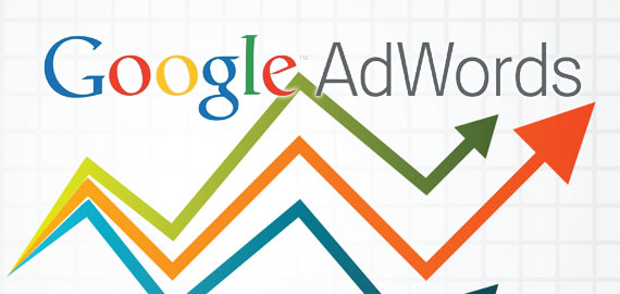 chính dịch quảng cáo adword google giá rẻ cực kỳ hiệu quả