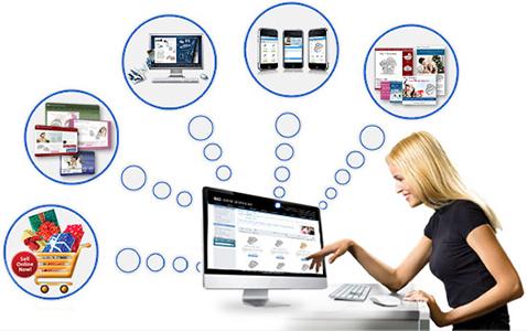 Kết quả hình ảnh cho banner web thương mại điện tử